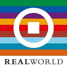 Real World Records Amazon Sampler