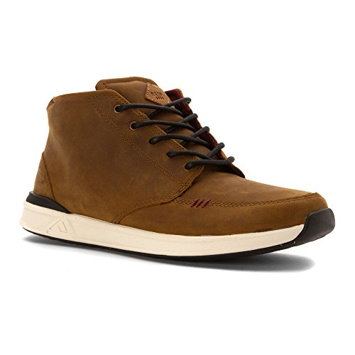 reef-rover-mid-leather-brown-44eu