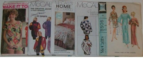 Patterns For Duvet Covers front-1027098