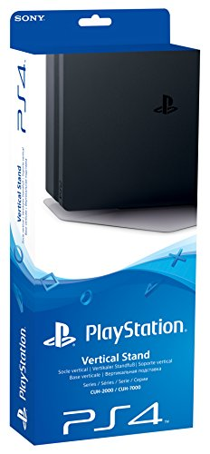 sony-playstation-4-vertical-stand-ps4-pro-ps4-d-chassis