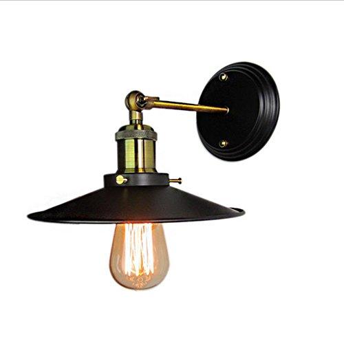 ymxjb-personlichkeit-loft-wand-leuchten-schlafzimmer-nachttisch-glas-hotel-bar-cafe-industrie-retro-