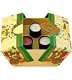 L'artisan Parfumeur Variety Gift Set L'artisan Parfumeur Variety By L'artisan Parfumeur/FN246557/1.2 oz//