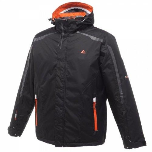 Dare 2B Skijacke Interlude Jacket Funktionsjacke, Ski laufen, Snowboard fahren, Skibekleidung Größen: XS-XXL
