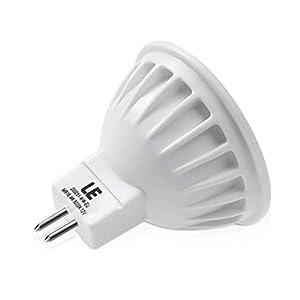 led lampen test lighting ever 200051 ww eu test helles. Black Bedroom Furniture Sets. Home Design Ideas