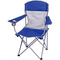 Ozark Trail Basic Mesh Chair