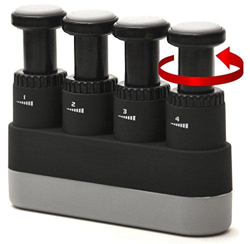 elagon-arf-10-nero-dita-della-mano-dita-per-mano-strengthener-finger-trainer-mano-trainer-regolabile