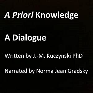 A Priori Knowledge Audiobook