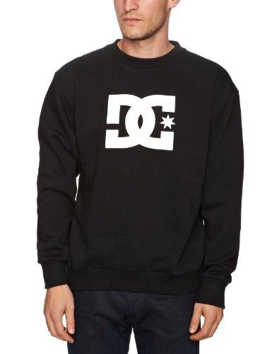 DC Shoes Star Crew Men's Sweatshirt