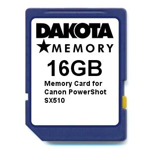 16gb-memory-card-for-canon-powershot-sx510