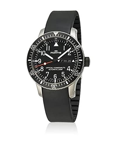 Fortis Reloj con movimiento automático suizo Man B-42 Cosmo 42 mm
