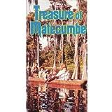 Treasure of Matecumbe [VHS]