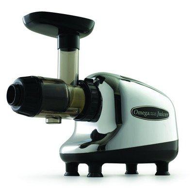 Multi-Purpose Juicer/Food Processor (Omega J8005 Juicer compare prices)