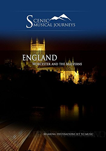 naxos-scenic-musical-journeys-england-worcester-and-the-malverns