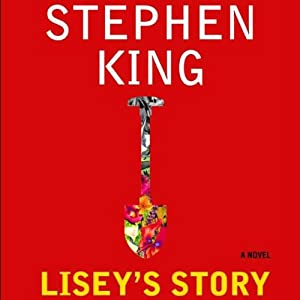 Lisey's Story | [Stephen King]