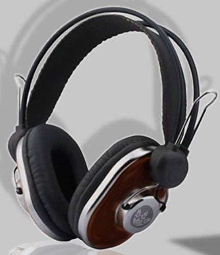 Ph-767 Retro Over-The-Ear Head