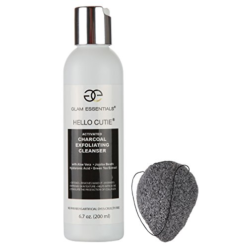 best-facial-blackhead-remover-charcoal-cleansers-with-free-konjac-sponge-pimples-clear-up-acne-shrin