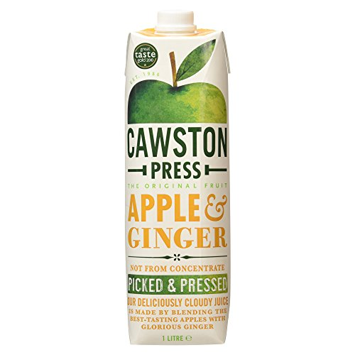 cawston-apple-vale-1000ml-jus-de-gingembre