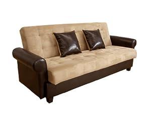 Astounding 4 Primo International Dj Moon Klik Klak Adjustable Sofa Bralicious Painted Fabric Chair Ideas Braliciousco