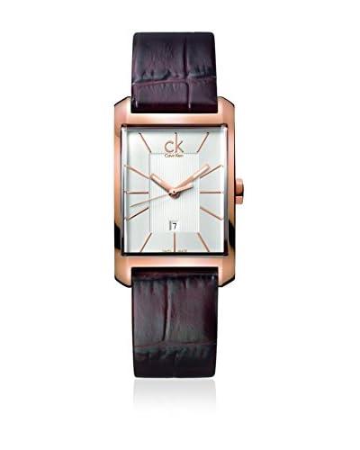 CK Reloj de cuarzo K2M23620  23 millimeters