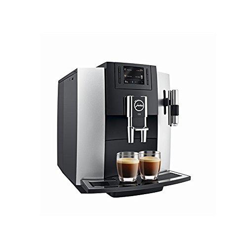 jura e8 platine kaffeevollautomat k chenausstattung k chenzubeh r shop. Black Bedroom Furniture Sets. Home Design Ideas