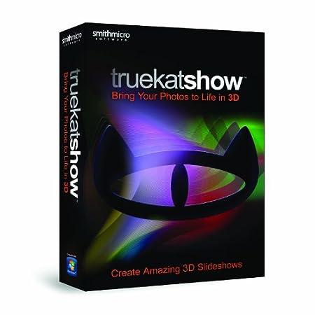 Truekat Show