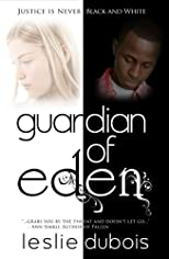 Guardian of Eden
