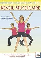 Seniors reveil musculaire