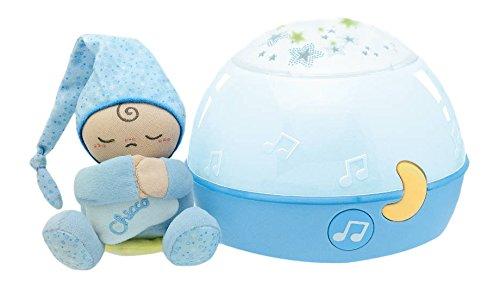 chicco-goodnight-stars-soft-musical-nightlight-blue