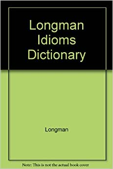 longman dictionary app for android free
