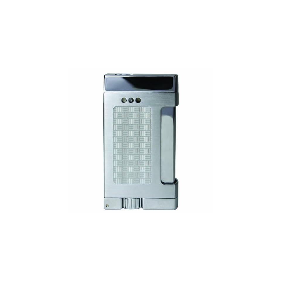Fabulous Xikar Versa Basketweave Cigar Lighter 556Bw On Popscreen Interior Design Ideas Helimdqseriescom
