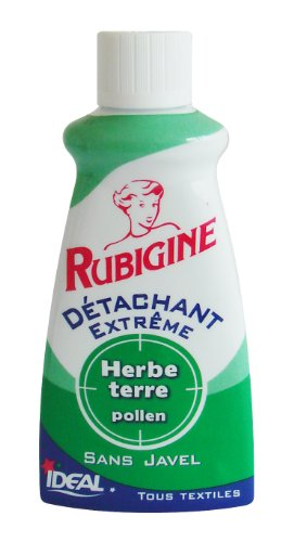 rubigine-33642011-detachant-herbe-terre-pollen-lot-de-4