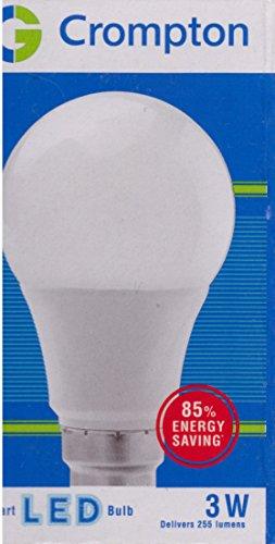 Crompton-Power-Saving-3-Watt-White-LED-Bulb