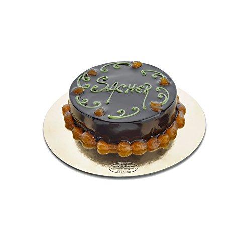 tipiliano-sacher-cake-caffe-al-ciclope-12-kg