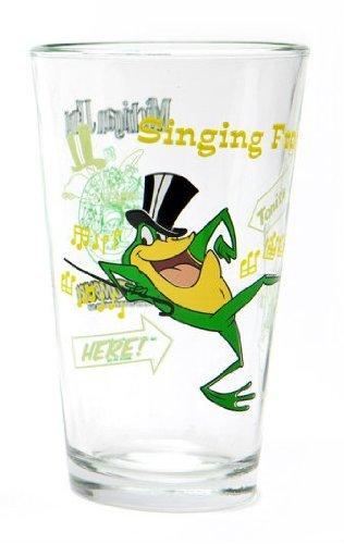verre-a-biere-looney-tunes-michigan-j-grenouille-coque-gobelet-a-de-nouveaux-jouets-ttlt011