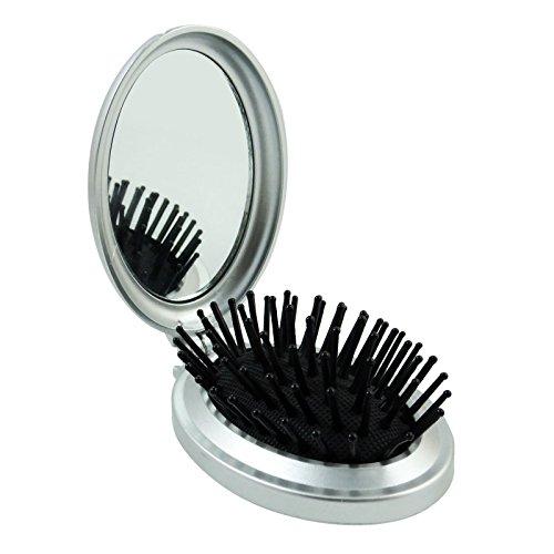 babila-compact-miroir-de-repli-avec-une-poche-de-pliage-voyage-brosse-pop-out-brosse-de-massage-et-c