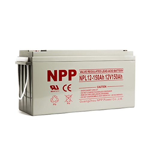 npp-12v-150-amp-npl12-150ah-rechargeable-sealed-lead-acid-deep-cycle-battery-with-button-style-termi