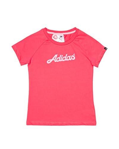 Adidas Camiseta Manga Corta Speltinia Lin