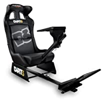 Hot Sale Playseat Limited Edition DiRT 3 Revolution Gaming Seat