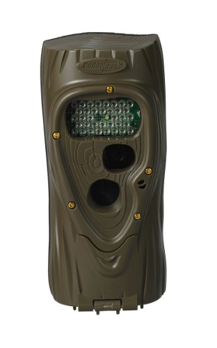 Cuddeback Attack IR 5MP Game Camera