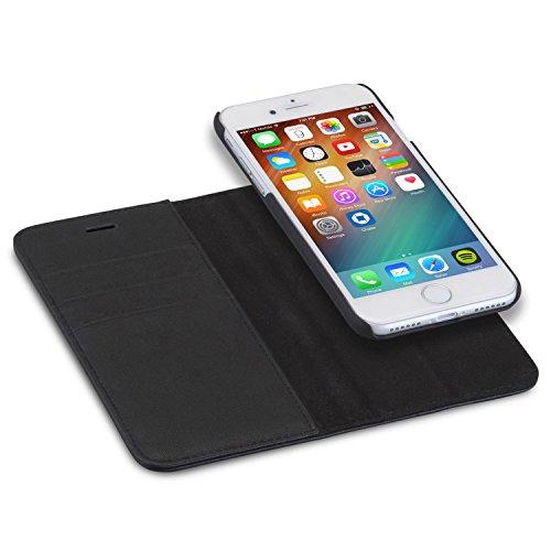 caseza-iphone-7-kunstleder-2-in-1-case-hulle-zurich-schwarz-luxus-pu-lederhulle-ledertasche-flip-cov