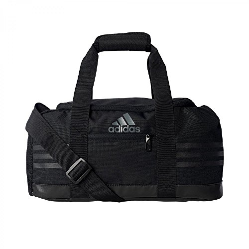 adidas Sporttasche 3 Stripes Performance Teambag Small