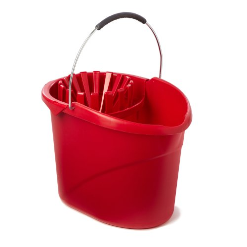 O-Cedar Quick-Wring Bucket at Sears.com