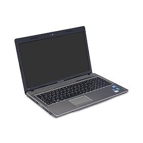 Lenovo Ideapad Z560 09143YU 15.6-Inch Laptop