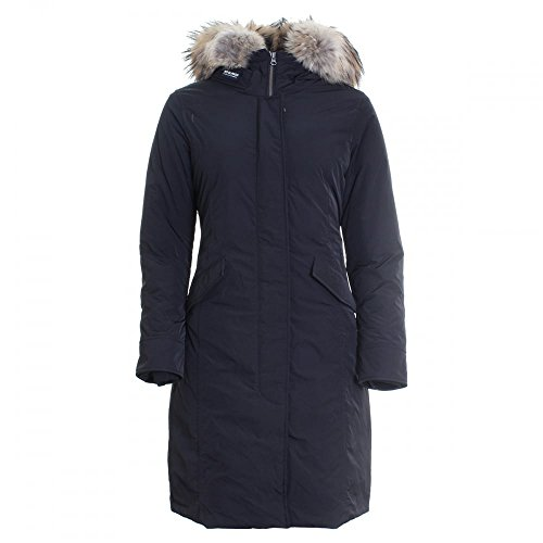 woolrich-luxury-long-arctic-ladies-parka-m-black
