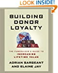 Building Donor Loyalty: The Fundraise...