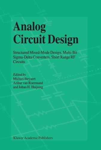 analog-circuit-design-structured-mixed-mode-design-multi-bit-sigma-delta-converters-short-range-rf-c