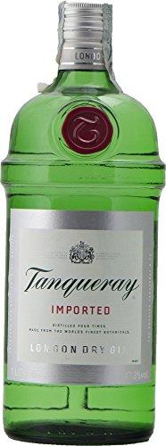 london-dry-gin-1l