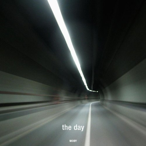 Moby-The Day-PROMO-CDM-FLAC-2011-WRE Download