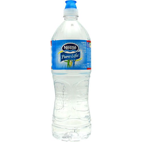 nestle-pure-life-purified-water-24-1-pt-77-fl-oz-700-ml