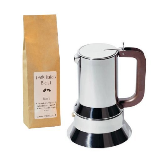 Buy 10 Espresso Coffee Makers From Alessi